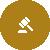 Atuação | Serviços Jurídicos