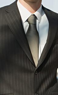 Perfil | Advogado