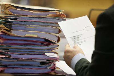 advogado-direito-administrativo-1