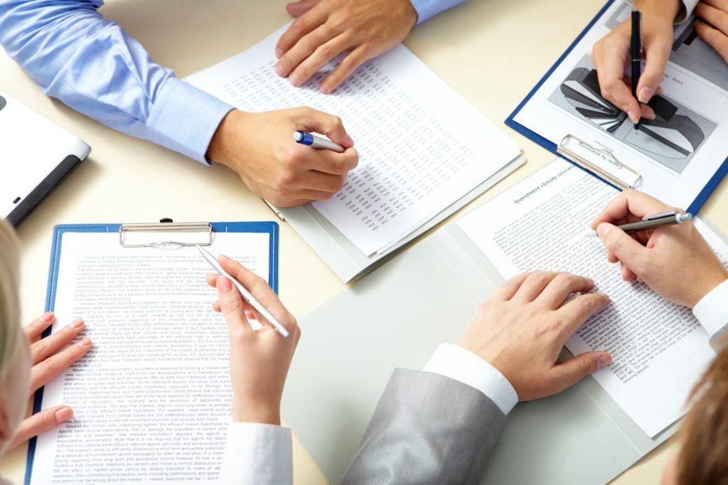 advogado-direito-administrativo-2