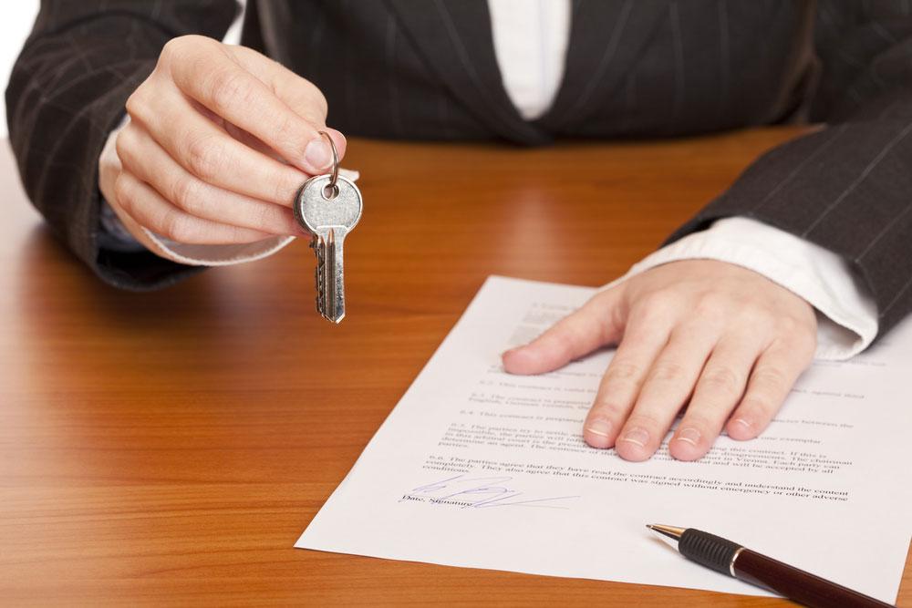 advogado-direito-imobiliario-1