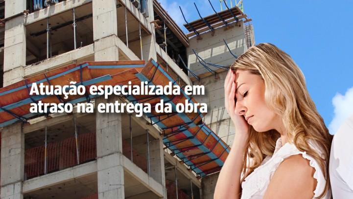 especialista em direito imobiliário
