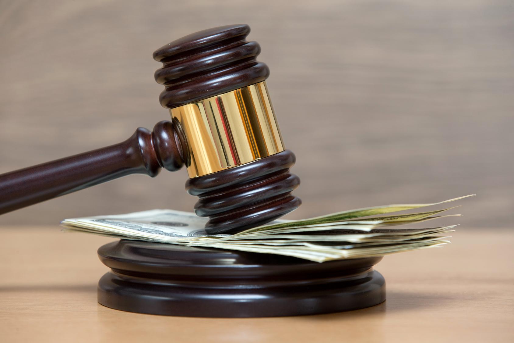 advogado indenização