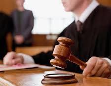 solucoes-em-cobranca-advogado