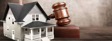 Advogado Imobiliário Salvador