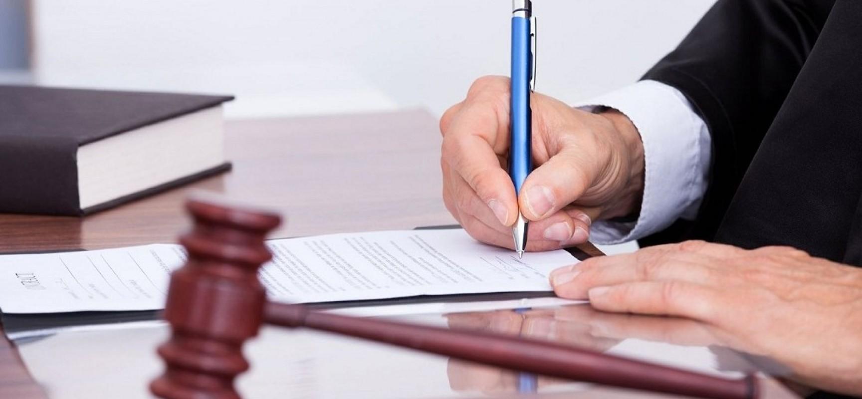Custas Processuais Advogado Salvador Bahia