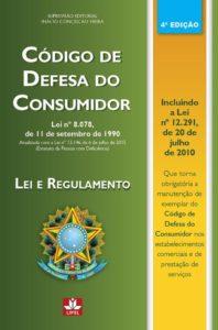 advogado direito do consumidor salvador