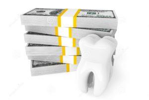 Redução de Tributos para Clínicas Odontológicas