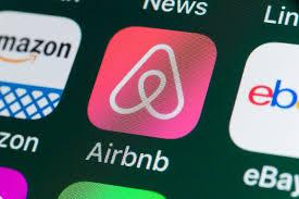 Airbnb na Justiça