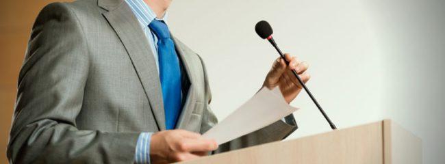 Advogado Sustentacao Oral