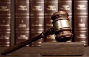 Advogado Direito do Consumidor