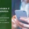 Whatsapp Clonado Indenização