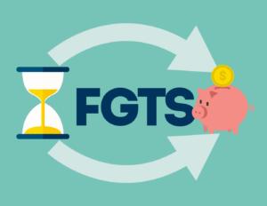 Correção do FGTS de 1999 a 2013