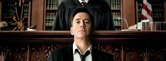 Suspeição do Juiz