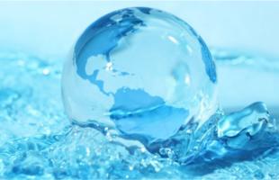 advogado água e saneamento