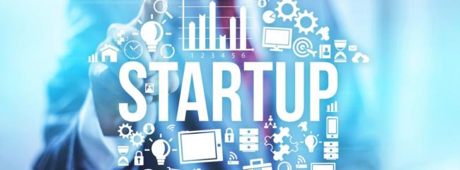 Marco Legal das Startups é sancionado
